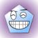 """<a href=""""/users/aaa"""">aaa</a>"""