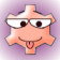 "<a href=""/users/dzhessikad-14341"">ДжессикаД</a>"