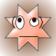 """<a href=""""/users/kamshiliny"""">kamshiliny</a>"""