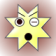 "<a href=""/users/liza-2364"">Лиза</a>"