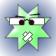 "<a href=""/users/23026"">godrototri</a>"