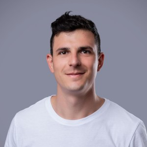 Stefano Bernardi