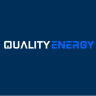 qualityenergy01