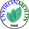 EnvironMolds, LLC