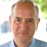 Hervé Pichon
