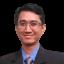 Forex mentor abdul mulatiff