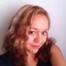 Fabi Blogger