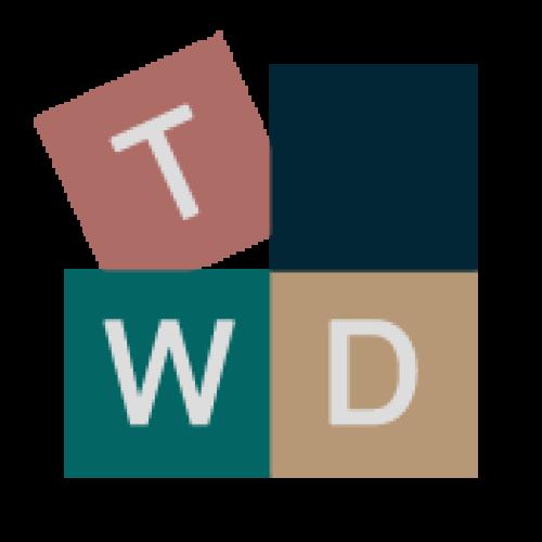 Jurnal Web