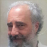 Jose Luis Pagano