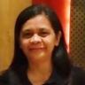 Kristine Nicole Alessandra VA