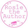 Rosie the Author