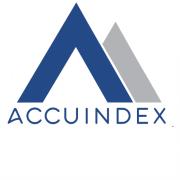 Photo of Accuindex