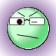 """<a href=""""/users/doichmen"""">Дойчмен</a>"""