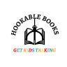 Hookable Books