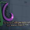 Calliope Jazz