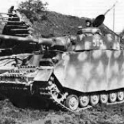 Invite Codes (EU) – The Armored Patrol