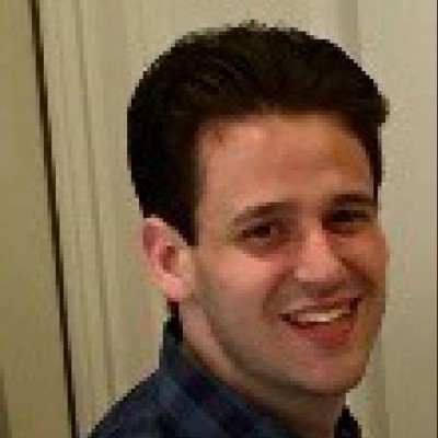 Brandon Katz