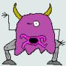 gonzalolinder
