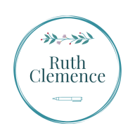 Ruth Clemence