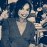 Eveline Fernandes