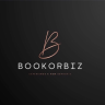 bookorbiz