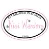Nisi Wanders