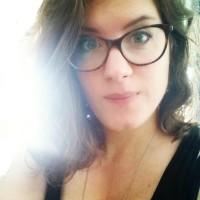 Amalia Okia devient Maya Joys