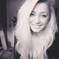 Emily Smith