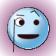 """<a href=""""/users/alik-22979"""">Alik</a>"""