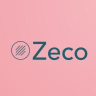 zecopress