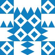 From TeamCity to VSTS – My DevOps Journey | simonlamb codes