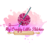 mycraftylittlestitches