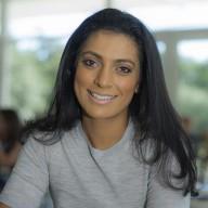 Nadia Bollinger