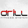 Drill Fitness System