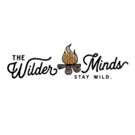 thewilderminds