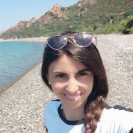 Silvia Torrioli