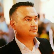 Janko Bilbiloski