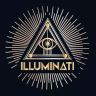 Illuminatiheadquarters
