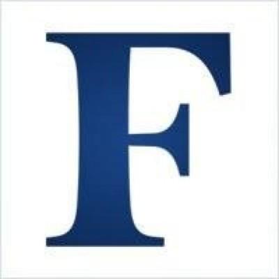 Forbes Entrepreneurs