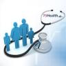 medicalsoftware75