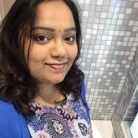 Interesting Neeya Naana episode… – Priya Jayagopi