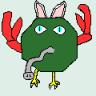 Avatar for hslaundrysb