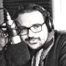 Gian Paolo Maini