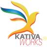 KativaWorks