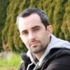 Christophe BENOIT
