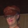 ladybear7815