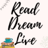 Read.Dream.Live