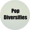 popdiversifies