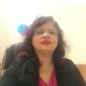 Reena Saxena