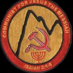 Karl Marx: Quotes From Grundrisse Pt  2 – Gospel Plow